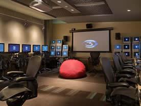 Video Game Tester Career Information