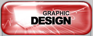 graphic design header
