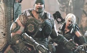 Jobs at Epic Games