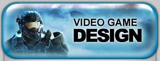 Graphic Designer Career Information Game Design Animation